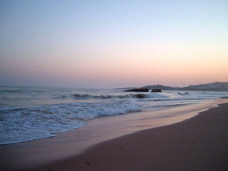 Image:Albufeira beach.JPG