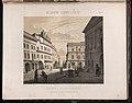 Album lubelskie. Oddzial 2. 1858-1859 (8265200).jpg