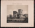 Album lubelskie. Oddzial 2. 1858-1859 (8265360).jpg