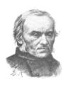 Album pisarzy polskich page117 - Wacław Aleksander Maciejowski.png