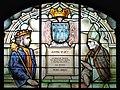 Alcázar de Segovia 019.jpg