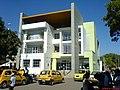 Alcaldia Melgar Tolima Colombia - panoramio.jpg