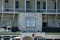 Alcatraz 22 (4254103136).jpg