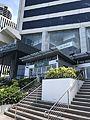 Alchemy Restaurant and Bar Pacino at 175 Eagle Street, Brisbane 01.jpg
