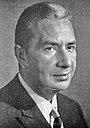 Aldo Moro 1968.jpg