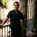 AlejandrodeBorbo.jpg