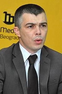 Aleksandar Jablanovic-MC.jpg