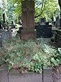 Aleksander Bernatowicz grób.JPG