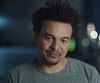 Alex da Kid interview.png
