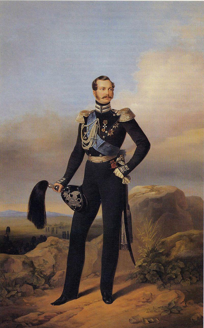 Александр II - Боттман.jpg