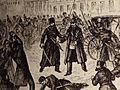 Alexander II of Russia's murder 03.jpg