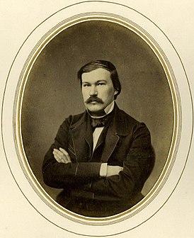 https://upload.wikimedia.org/wikipedia/commons/thumb/b/b0/Alexandr_Druzhinin.jpg/274px-Alexandr_Druzhinin