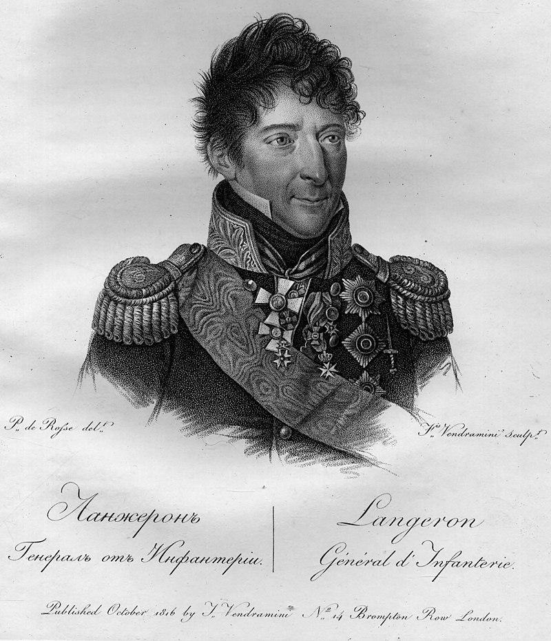 Александр Федорович Ланжерон - Франческо Вендрамини.jpg