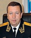 Alexandr Fedotenkov.jpg