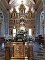Alexandr Nevsky cathedral in Simpheropol.jpg