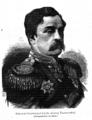 Alexei Shakhovskoi 1877.png