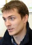 Alexey Suvorov.jpg