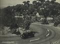 Aley Road - 1947.png