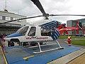 Alfa-Helicopter, Bell 427, OK-AHA (02).jpg