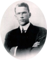 Alfred Woodford c. 1910.png