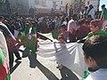 Algeria revolution.jpg
