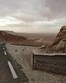Algerian desert, Hassi Messaoud.jpg