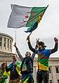 Algerian protests2.jpg