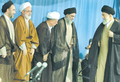 Ali Khamenei Meet with high-ranking officials - November 2, 2003.png