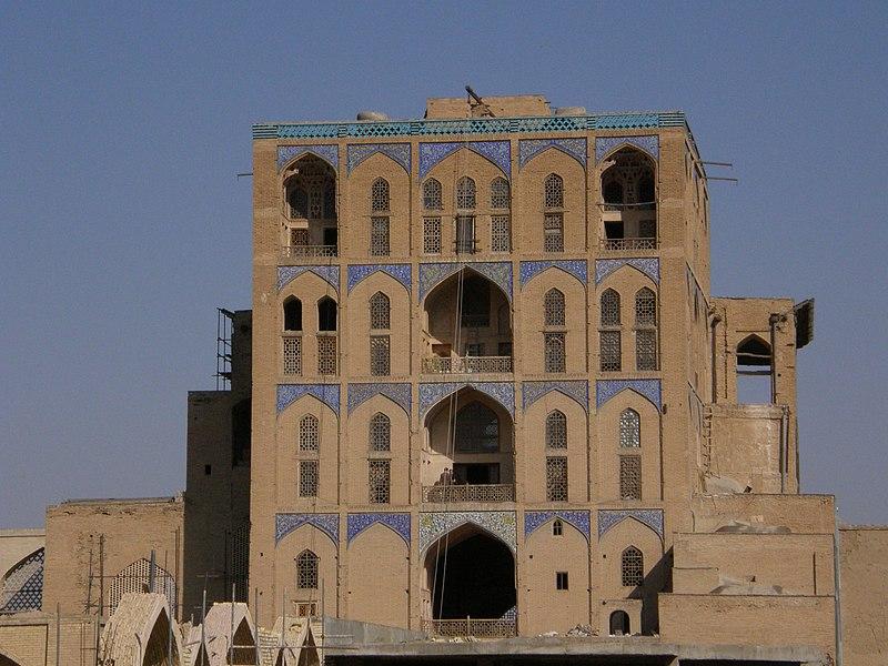 File:Ali Qapu.jpg