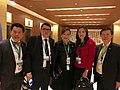 Alice G. Eduardo @ Philippine China Trade and Investment Forum 2016 1.jpg