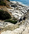 Aliki ancient marble quarry 19.jpg