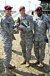 All American Week Sports, Jumpmaster of the Year, NCO of the Year and Soldier of the Year winners 140521-A-JH269-015.jpg