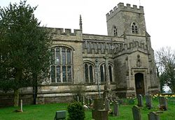 All Saints, Hillesden.jpg