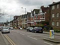 All Souls Avenue, Kensal Rise - geograph.org.uk - 1202384.jpg