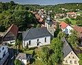 Alladorf St.Nikolaus Luftbild-20210718-RM-164931.jpg