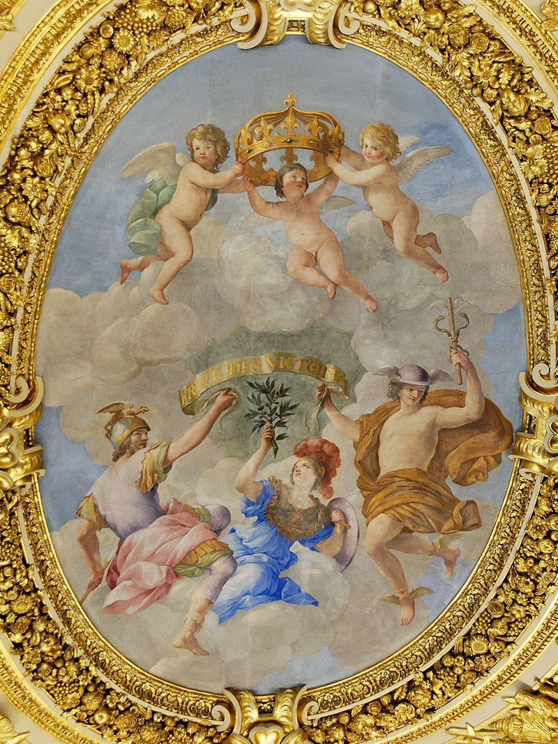 Allegory Treaty of the Pyrenees Louvre INV20349.jpg