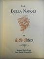 Allers - La bella Napoli (frontispiece).jpg