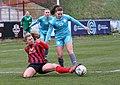 Alli Murphy Lewes FC Women 2 London City 3 14 02 2021-376 (50943511923).jpg