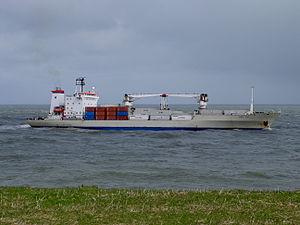 Almeda Star IMO 8816156, Port of Rotterdam 09-Apr-2005.jpg