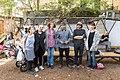 Almendro, 3 - un espacio recuperado para los vecinos en el corazón de La Latina (01).jpg