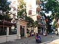 Along the Red River in Hanoi 25.jpg