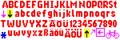 Alphabet 9–13 px.png