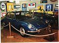 Alpine-Renault GT4 c.1964 (16406808438).jpg