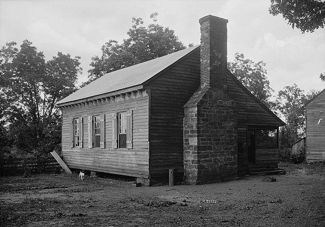 Plantation Kitchen House file:alpine plantation kitchen - wikimedia commons