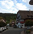 Alpirsbach 2018 17.jpg