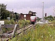 Alsdorf02.jpg