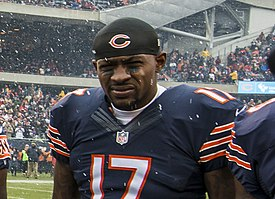 Alshon Jeffery bears2014.jpg