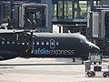 Alsie Express - ATR 72 - OY-CLY - CPH (19622692530).jpg