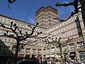 Alt-Stadt 04 - Stadtbruckchen, Wilhelm-Marx-Haus.jpg