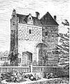 Alt Kischau 1880.jpg